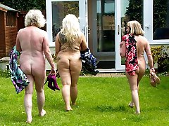 shruti marathe nude photos