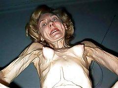 Nude pics Freaky sexy nasty