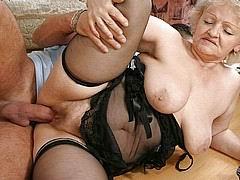 fucking-grannies-mature-lesbian-arselicking